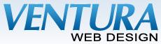 02 Ventura Web Design